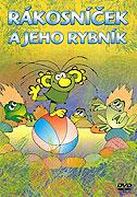 Rákosníček a jeho rybník (1983)