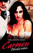 Carmen: Divoká vášeň (2003)