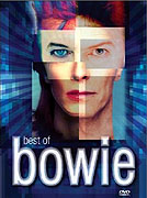 Best of Bowie, The (2002)