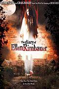 Deník Ellen Rimbauerové (2003)