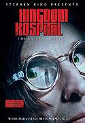 Královská nemocnice (2004)