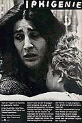 Ifigenie (1977)