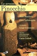 Avventure di Pinocchio, Le (1972)