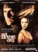 Nesmrtelné zlo (2003)
