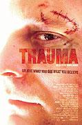 Trauma (2004)