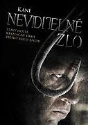 Neviditelné zlo (2006)