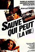 Zachraň si, kdo můžeš (život) (1980)