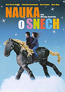 Nauka o snech (2006)