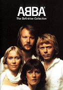 ABBA: The Definitive Collection (2002)