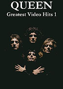 Queen: Greatest Video Hits Volume One (2002)