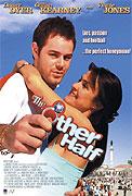 Má lepší polovička (2006)