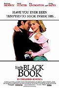 Malá černá skříňka (2004)