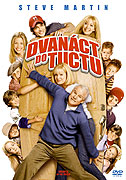 Dvanáct do tuctu (2003)