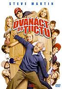 Dvanáct do tuctu (2003)