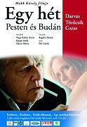 Dlouhý víkend v Budě a Pešti (2003)