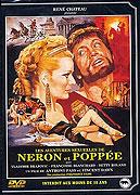 """Sexuální dobrodružství Nerona a Poppey<span class=""""name-source"""">(festivalový název)</span> (1982)"""