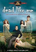 Mrtví jako já (2003)