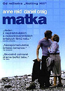 Matka (2003)