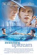 Plavat proti proudu (2003)