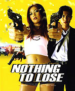 Nothing to Lose (2002)