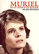 "Muriel aneb čas návratu<span class=""name-source"">(neoficiální název)</span> (1963)"