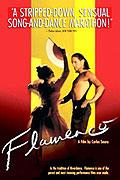 Flamenco (de Carlos Saura) (1995)