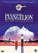 Shin seiki Evangelion Gekijōban: The End of Evangelion - Air/Magokoro wo, kimi ni (1997)