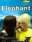 Slon (2003)