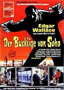 Bucklige von Soho, Der (1966)