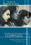 Sestry aneb Rovnováha štěstí (1979)