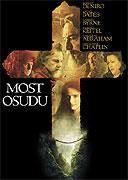 Most osudu (2004)