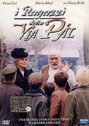 Ragazzi della via Pál, I (2003)