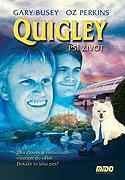 Quigley - psí  život (2003)