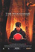 Woodsman, The (2004)