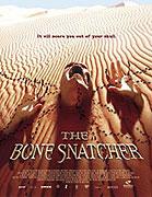 Mrtví pouště (2003)