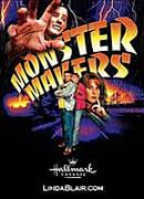 Oživlá monstra (2003)
