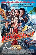 Poslední výstřel (2004)