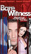 Odhalený svědek (2002)