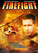 Živel (2003)