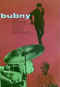 Bubny (1964)