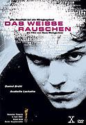 Weiße Rauschen, Das (2001)
