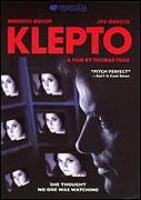 Kleptomanka (2003)