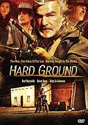 Horká půda (2003)