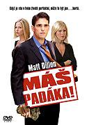 Máš padáka! (2004)