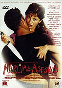 Vražedné hospodyně (2001)