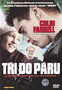 Tři do páru (2004)