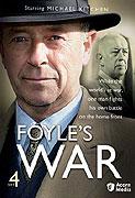 Foylova válka (2002)