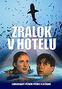 Žralok v hotelu (2000)