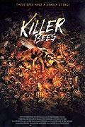 Killer Bees! (2002)