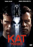 Kat (2004)